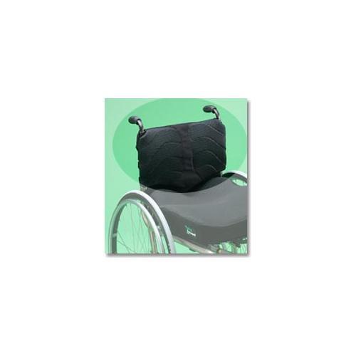 Ride Designs Corbac *** Discontinued ***