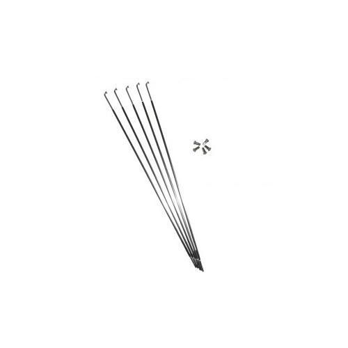 E-Motion Replacement Spoke Kit - 24