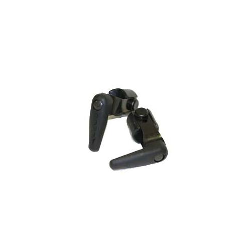 Jay Top Quick Release Brackets