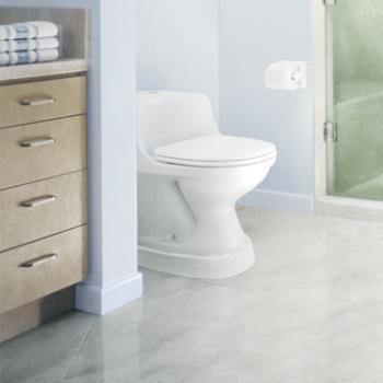Toilevator Toilet Riser Extension