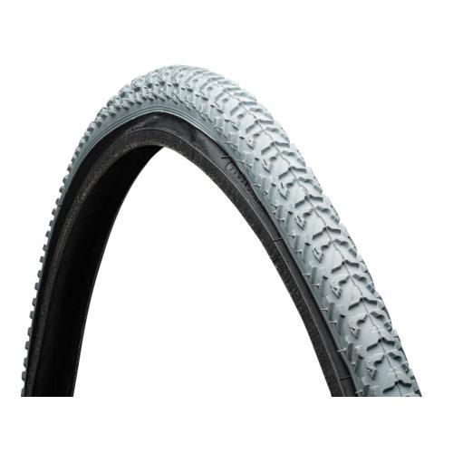24 x 1 3/8 (37-540) Pneumatic Tire Primo V-Trak Knobby