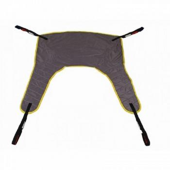 Hoyer Professional 6-point Quick Fit Padded Sling