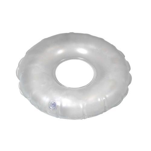 Inflatable Vinyl Cushion