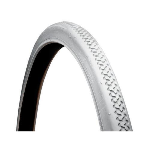 Primo Advantage 24 x 1-3/8 (37-540mm) Wheelchair Tire