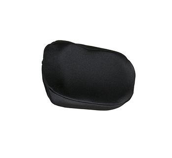 Whitmyer Wheelchair Plush Headrest