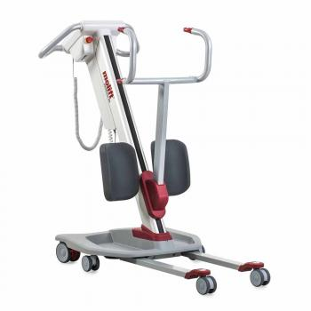 Molift Quick Raiser 205 Sit To Stand Patient Transfer System
