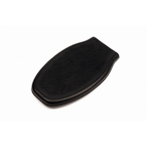 Otto Bock Flat Medium Hand Pad