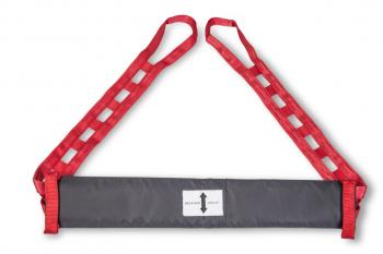 Raiser Strap+ - Large / X-Large
