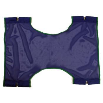 Invacare Standard Polyester Mesh Sling