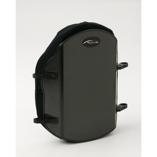 ROHO JetStream Pro Standard Back System