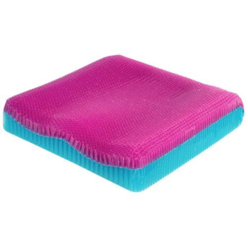 StimuLITE Pediatric Contoured Cushion