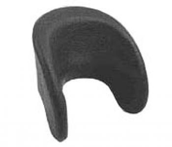 Otto Bock Wheelchair Lateral Control Headrest Pad