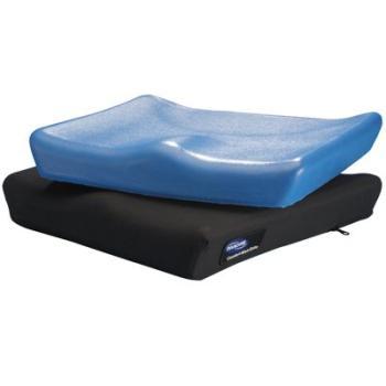 Comfort-Mate Extra Cushion
