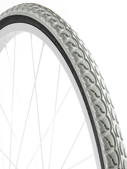 Euro Trek Knobby Tire parts diagram