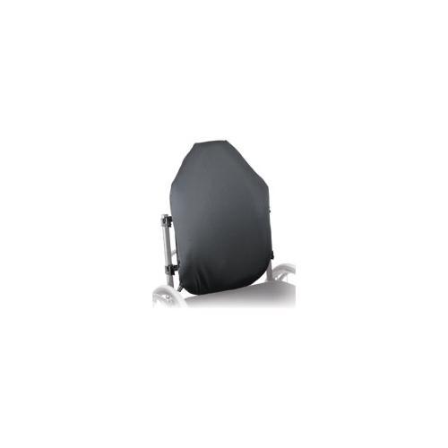 Varilite eBack Tall - Discontinued