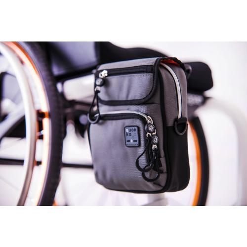Quokka Mobility Bag - Large Vertical