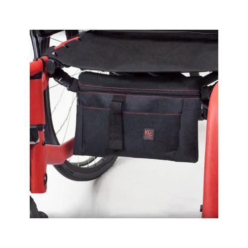 Ki Mobility Removable Underseat Pouch