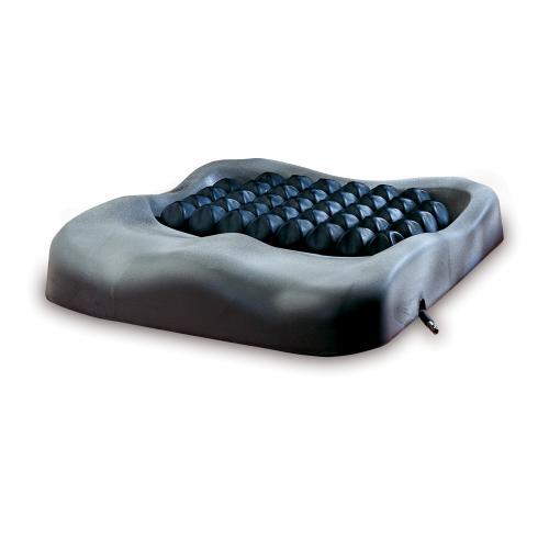 ROHO nexus Spirit Cushion
