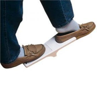 Shoe Remover