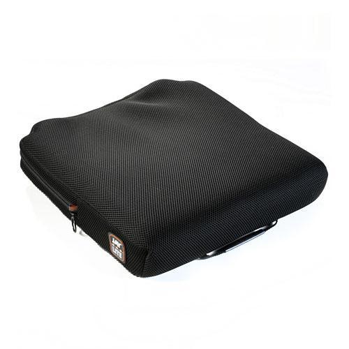 JAY Lite Ultralight Cushion