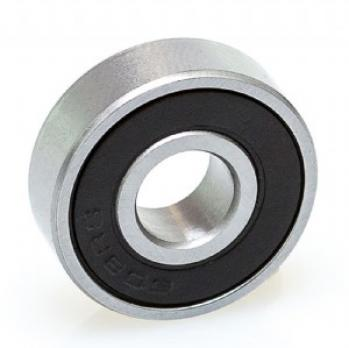Caster Wheel Bearing-Quickie