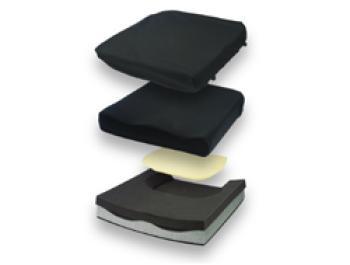 JAY Triad Cushion - Discontinued 12/31/10