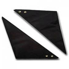 Quickie Fabric Side Guards