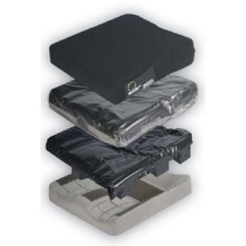 Invacare Matrx Flo-tech Cushion