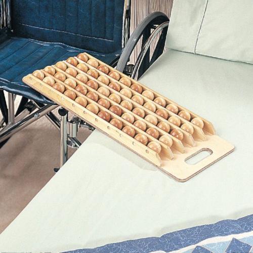 Roll Easy Transfer Board