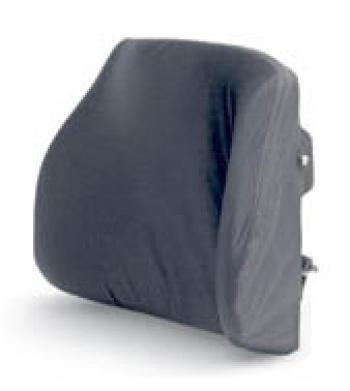 Invacare Matrx Personal Back10