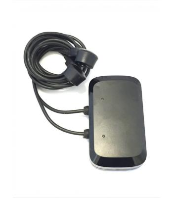 E-Motion M-24 Replacement Battery Charger