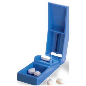 Apex Pill Splitter