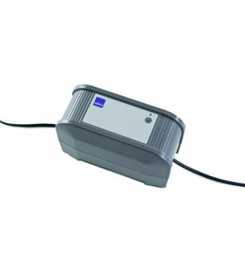 E-Motion M-15 Replacement Battery Charger