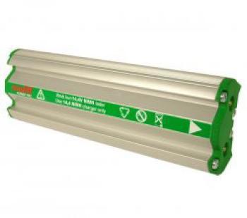 Molift Battery Power Pac 14.4V NiMH