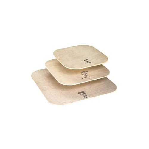 Varilite Cushion Rigidizer Solid Base Insert