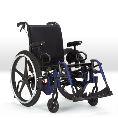 Ki Mobility Liberty FT