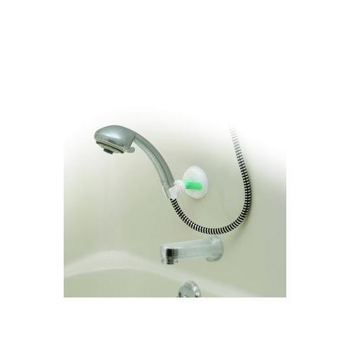 Safe-er-Grip Shower Holder