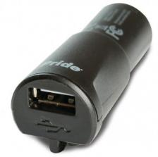 Pride XLR USB Phone Charger