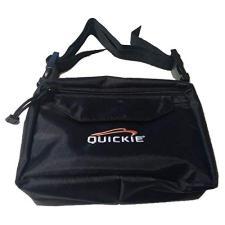 Quickie Underseat Wheelchair Pouch