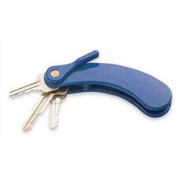 Key Turner III Key Holder