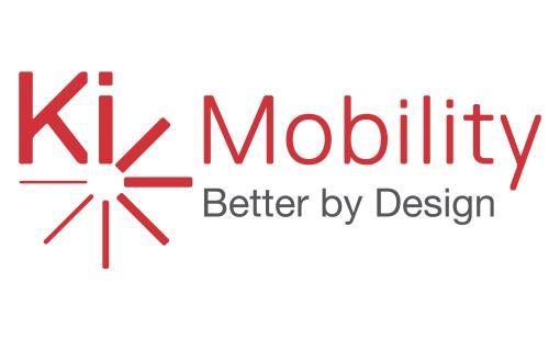 Ki Mobility Replacement Parts