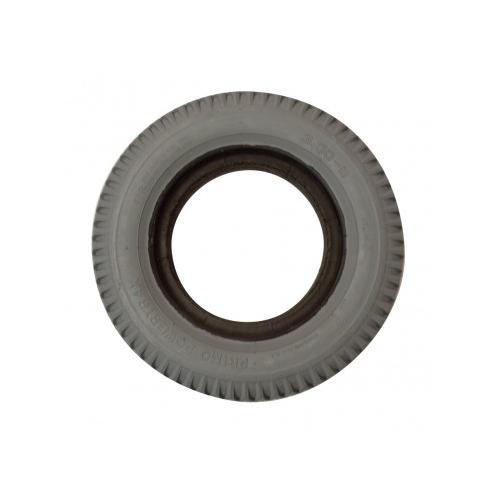 3.00-8 X 14 Foam Filled Tire - Pride