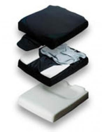 JAY Xtreme Cushion - Discontinued