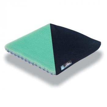StimuLITE Silver Homecare Cushion