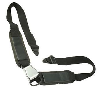 Quickie Padded Wheelchair Pelvic Belt