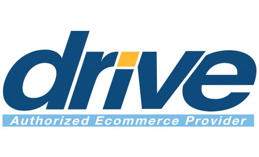 Drive Medical Replacement Parts