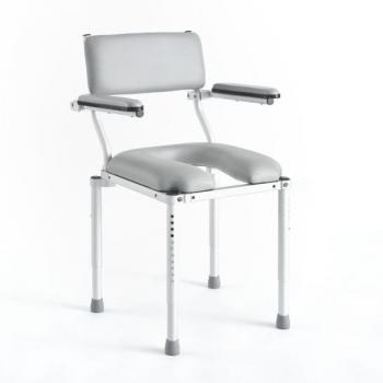 Multichair 3000 Tub and Toilet Chair
