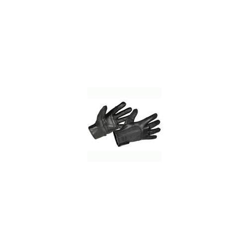 Hatch Wheelchair Glove Full Thumb - Medium