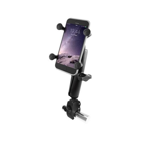 Wheelchair Cell Phone Mount