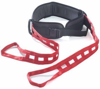 Raiser Belt - Large / X-Large